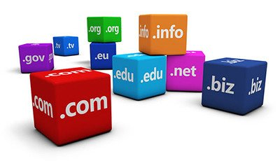 domain-name-extensions-550
