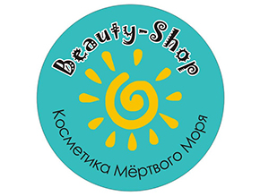 Изображение Beautyshopsakhalin.ru / Instagram