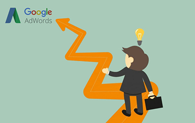 Изображение Почему не показываются объявления в AdWords?