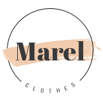 Изображение Marel_clothes // Instagram